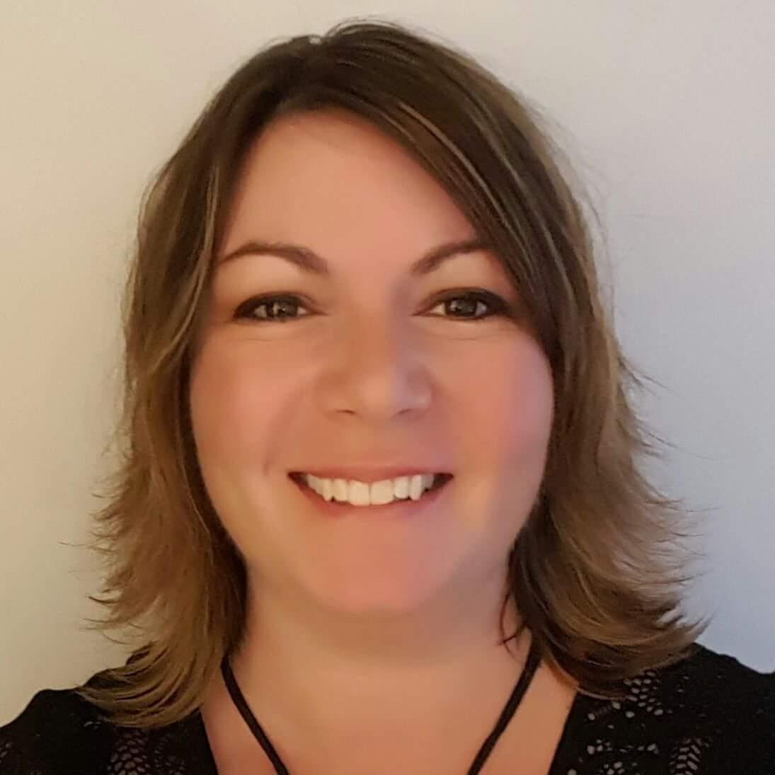 Tara Rendon Joins NorthAmericaTalk in Regional Sales Position