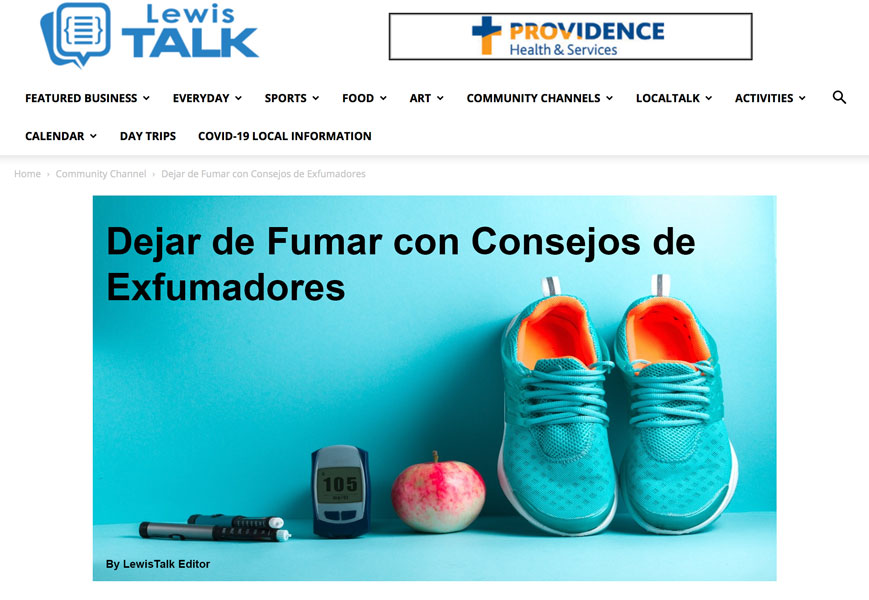 NorthAmericaTalk Introduces Spanish Speaking Accommodations